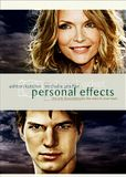 Personal Effects 2008